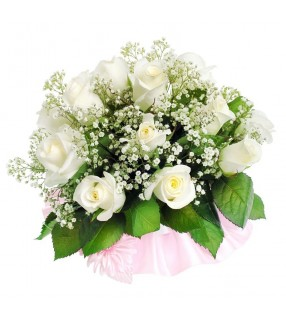 Bouquet Pur