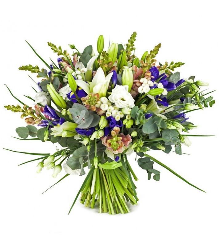 Bouquet inspiration