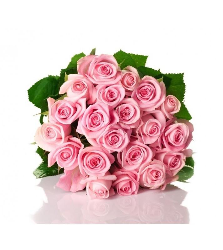 bouquet de roses 7